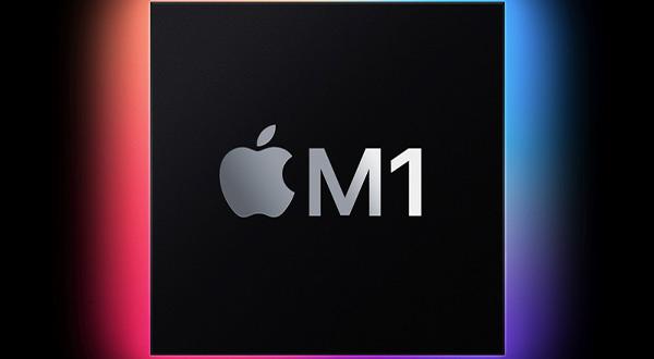 M1チップ搭載のMacは?