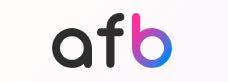 afbのロゴ